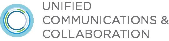 VMware UCC Logo